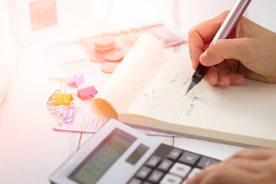 Facts to Know About Online Accounting